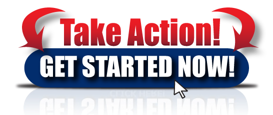 Take-Action-Now-Button