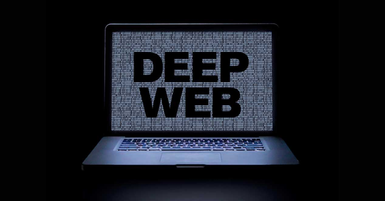 porn darkweb links  2016 Deep web links | Deep web sites | The Deepweb 2018 | The hidden wiki url