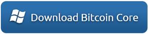 Bitcoin-wallet-download-button