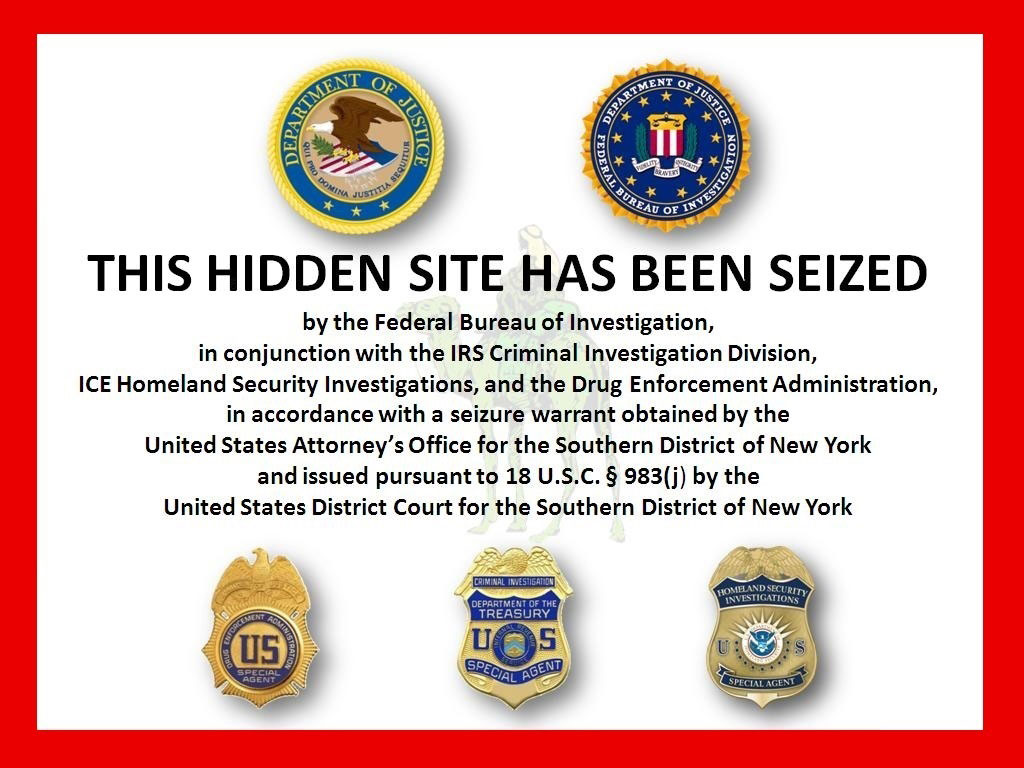 porn darkweb links  2016 Silk_Road_Seized