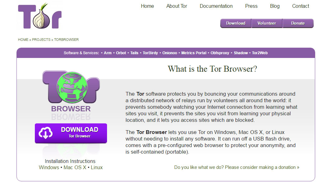 tor browser download pc gidra