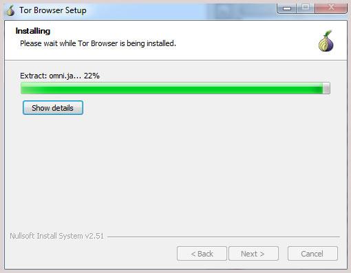 tor browser nnm club hidra