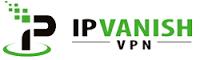 IP Vanis VPN