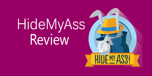 Hide My Ass Vpn  Review Youtube