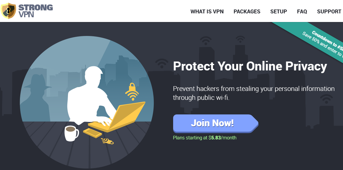 strongvpn-featured