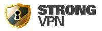 strongvpn-logo1