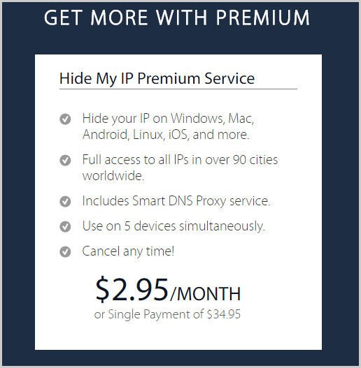 hide-my-ip-premium-price-1