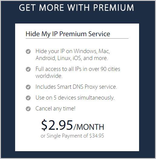 hide-my-ip-premium-price-1