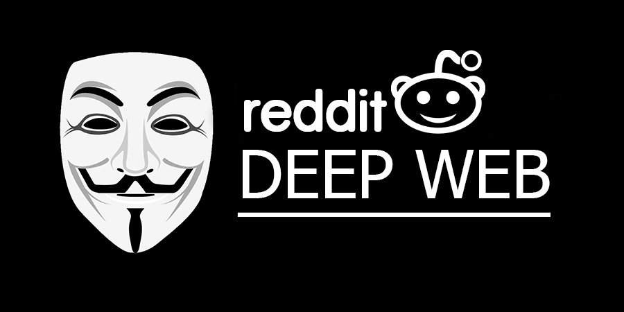 deep web reddit
