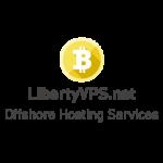 LibertyVPN OffShore Hosting