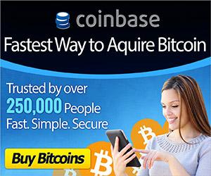bigest bitcoin exchange Paraguay