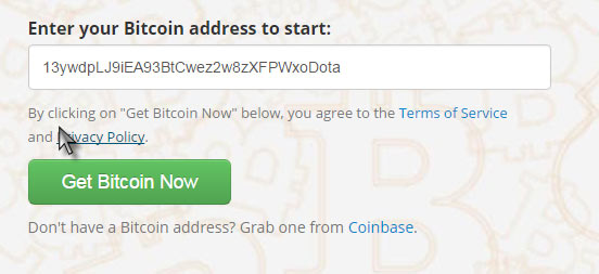 How to Get Bitcoin Free(Best Ways to Get Free Bitcoin)