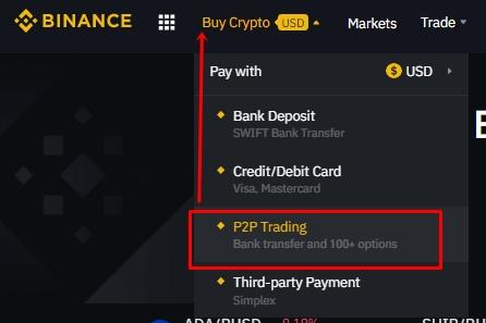 buy btc paypal