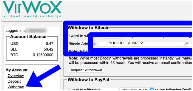 How to Buy Bitcoins with Paypal (LocalBitcoins, PaxFul
