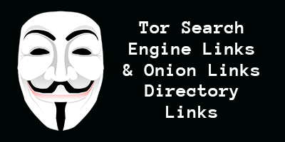 Tor Emails Tor Chat Rooms Links