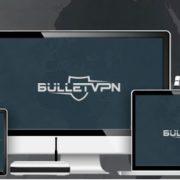 BulletVPN Review