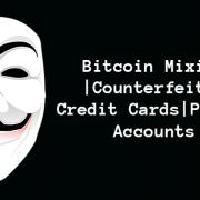 deep web bitcoin