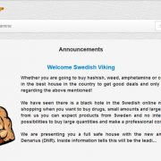 VikingShop Review