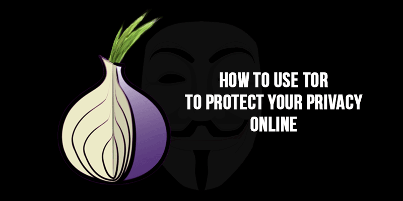 How to use tor