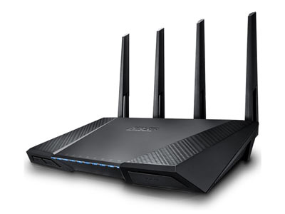 Best DD-WRT Router List for Home or Small Office